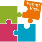 ofsted parent view logo
